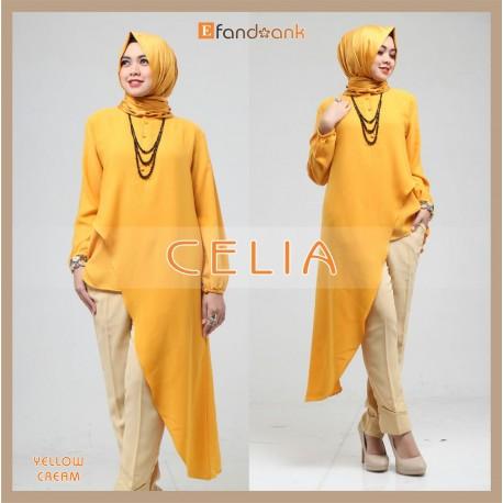 celia(4)