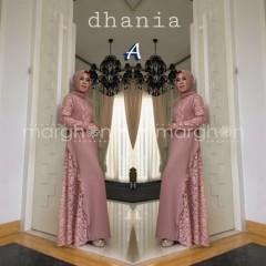 dhania-dress