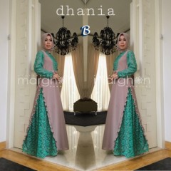 dhania-dress(2)