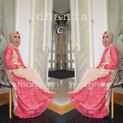 dhania-dress(3)