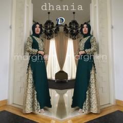 dhania-dress(4)