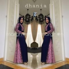 dhania-dress(5)