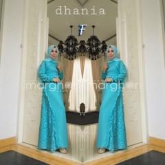 dhania-dress(6)