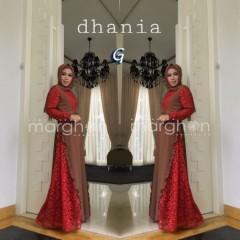dhania-dress(7)