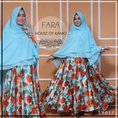 fara3