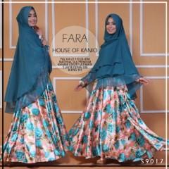 fara4