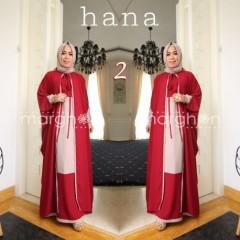 hana-set-(2)