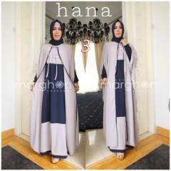 hana-set-(3)