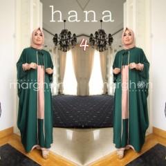 hana-set-(4)