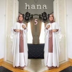 hana-set-(5)