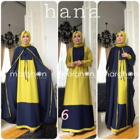 hana-set-(6)