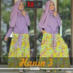 hanin-3