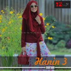 hanin-32