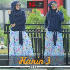hanin-33