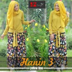 hanin-34