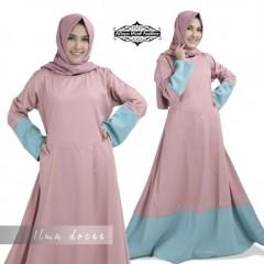 ilma-dress