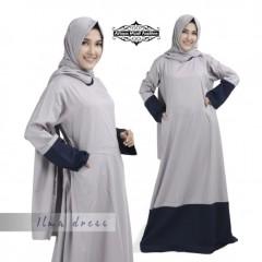 ilma-dress2