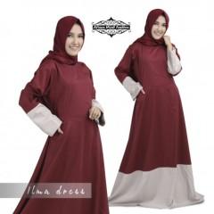 ilma-dress3