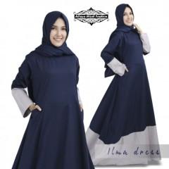 ilma-dress4