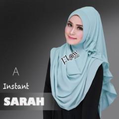 instant-sarah-3