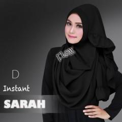 instant-sarah-34