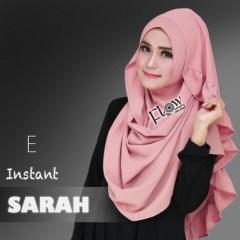 instant-sarah-35