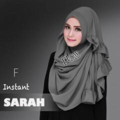 instant-sarah-36