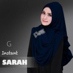 instant-sarah-37