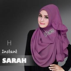 instant-sarah-38