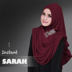 instant-sarah-39
