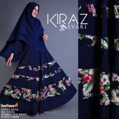 kiraz-syar-i3