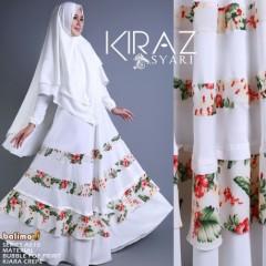 kiraz-syar-i4