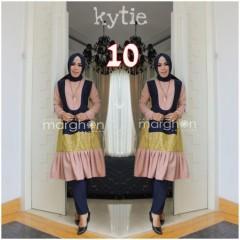 kytie-set10