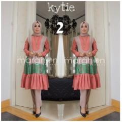 kytie-set2