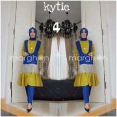 kytie-set4