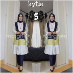 kytie-set5