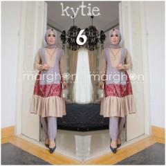 kytie-set6