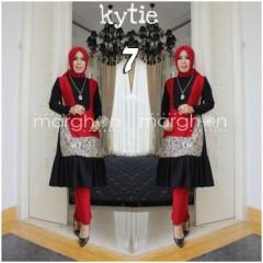 kytie-set7