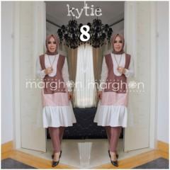 kytie-set8