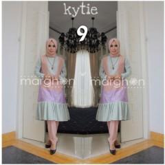kytie-set9