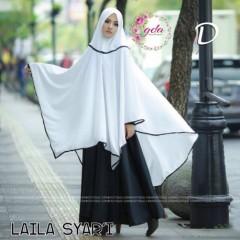 laila-syar-i(4)