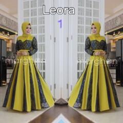 leora-dress