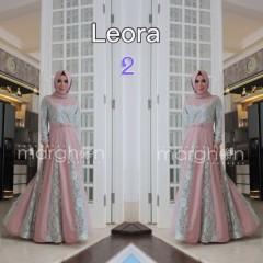 leora-dress2
