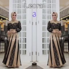 leora-dress3