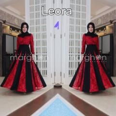 leora-dress4