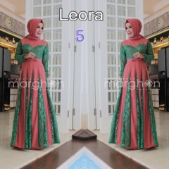 leora-dress5