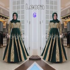 leora-dress6