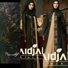 maidjah-by-nanbells-hijab