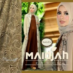 maidjah-by-nanbells-hijab(2)