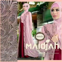 maidjah-by-nanbells-hijab(3)